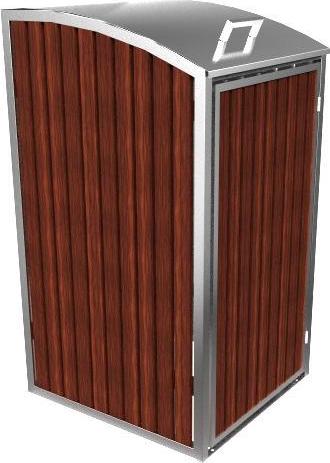 muelltonnenbox alice metallbau penkalla